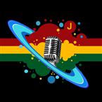 Joint Radio Reggae Israel