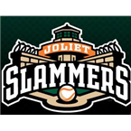Joliet Slammers on SportsJuice USA