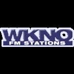 WKNO 91.1 FM USA, Memphis