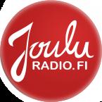 Jouluradio Finland, Helsinki
