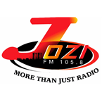 Jozi FM 105.8 FM South Africa, Soweto
