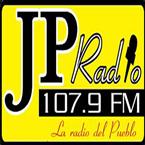 Jp Radio La Troncal Ecuador