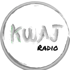 KWAJ RADIO Bolivia