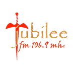 Jubilee Radio Ghana