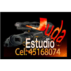 Juda Estudio USA