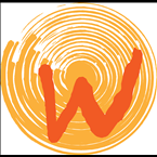 Wiley Radio (WILY) 1610  USA, Lafayette