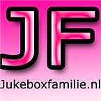 Jukeboxfamilie Netherlands