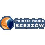 Polskie Radio Rzeszow 106.7 FM Poland