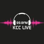 KCC Live 99.8 FM United Kingdom, Knowsley