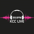 KCC Live 99.8 FM United Kingdom, Knowsley