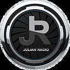 Julian Radio Russia, Moscow