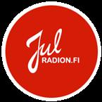 Julradion Finland, Helsinki