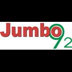 Jumbo 92 92.3 FM Dominican Republic, Santiago de los Caballeros