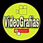 VideoGrafías Junín 91.4 FM Colombia, Bogota