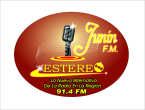 Junín Stereo 91.4 91.4 FM Colombia, Bogotá