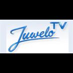Juwelo TV Germany, Berlin