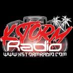 K STORM RADIO United States of America