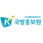 K-FORCE MEDIA 96.7 FM South Korea, Seoul