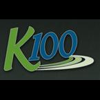 K100 100.5 FM Canada, Saint John