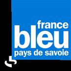 France Bleu Pays De Savoie 103.9 FM France, Chambéry