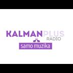 KALMAN PLUS Bosnia and Herzegovina