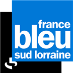 France Bleu Sud Lorraine 100.5 FM France, Nancy