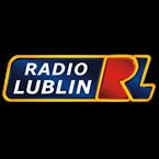 Polskie Radio Lublin 102.2 FM Poland