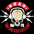 KGWD 94.5 FM USA, Sioux Falls