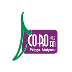 KBC Coro FM 99.5 FM Kenya, Nairobi