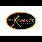 KBC Kitwek FM 92.9 FM Kenya, Eldoret