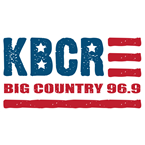 KBCR 96.9 FM USA, Steamboat Springs