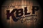 KBLP 105.1 FM USA, Oklahoma City