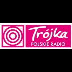 PR3 Trójka 98.8 FM Poland, Masovian Voivodeship