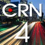 CRN4 4 TV United States of America, Chatsworth