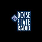 KBSU-HD2 90.3 FM USA, Boise