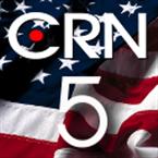 CRN5 5 TV United States of America, Chatsworth