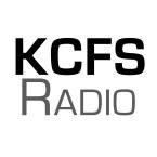 KCFS Student Radio USA