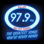 No Hit Radio 97.9 FM USA, San Antonio del Tachira
