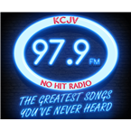 No Hit Radio 97.9 FM United States of America, San Antonio