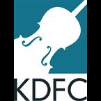 KDFC 90.3 FM United States of America, San Francisco