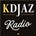 KDJAZ RADIO France