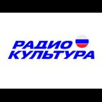 Radio Cultura 91.6 FM Russia, Moscow Oblast