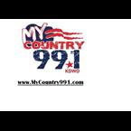 KDWD 99.1 FM USA, Marceline