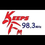 KEEPS FM 98.3 FM Nepal, Kathmandu