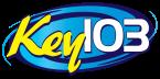 KEY 103 103.1 FM USA, Frederick