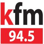 KFM 94.5 FM South Africa, Cape Town