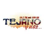 KGBC Radio Tejano y Mas 1540 AM USA, Galveston