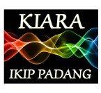 KIARA FM IKIP PADANG Indonesia