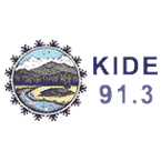 KIDE Radio 91.3 FM United States of America