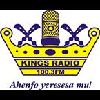 KINGS RADIO Ghana